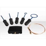 Aaronia Ag 721 Probe Set, For Use With spectrum analyzer