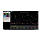 Keysight Technologies BV9200B 12 Month Power Quality Analyser Software, Accessory Type Advance Power Control and