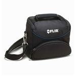 FLIR T198495 Thermal Imaging Camera Case, For Use With T6xx