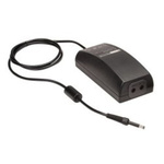 Chauvin Arnoux P01102150 Power Quality Analyser Adapter, Accessory Type Mains Adapter, For Use With Qualistar+