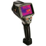 Testo Testo 882 Thermal Imaging Camera, -20 → +350 °C, 320 x 240pixel