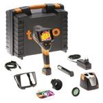 Testo Testo 875-2i Set Thermal Imaging Camera, -20 → +350 °C, 160 x 120pixel