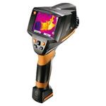 Testo Testo 875-2i Thermal Imaging Camera, -20 → +350 °C, 160 x 120pixel