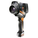 Testo Testo 875-1i Thermal Imaging Camera, -20 → +350 °C, 160 x 120pixel With RS Calibration