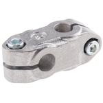 Rose+Krieger Round Tube Cross Clamp, strut profile 12 mm,