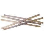 MBO Stick Lead Free Solder, +217°C Melting Point