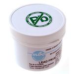 MBO Paste Lead Free Solder, +217°C Melting Point