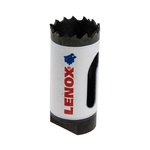Lenox 27mm Hole Saw