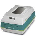Phoenix Contact THERMOMARK PRIME Label Printer
