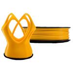 Ultimaker 2.85mm Yellow PLA 3D Printer Filament, 750g