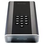 iStorage DiskAshur DT2 1 TB External Hard Drive