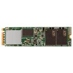 ATP N600Si M.2 (2280) 120GB SSD