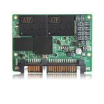 ATP A600Si SlimSATA 16GB SSD