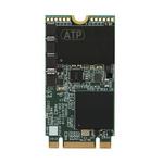 ATP A600Si M.2 (2242) 16GB SSD