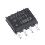 AD711JRZ Analog Devices, Op Amp, 8-Pin SOIC