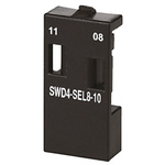 Eaton Device Plug Link for use with SmartWire-DT