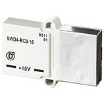 Eaton Network Termination for use with SmartWire-DT