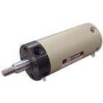 Seal kit for MGG series 40mm