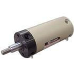 Seal kit for MGG series 80mm