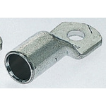 Klauke Uninsulated Ring Terminal, M12 Stud Size, 150mm² to 150mm² Wire Size