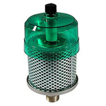SMC Replacement Filter Element, For Manufacturer Series AMC