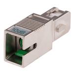 RS PRO SC APC Single Mode 10dB Attenuator