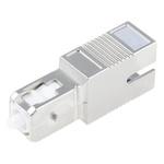 RS PRO SC Single Mode 10dB Attenuator