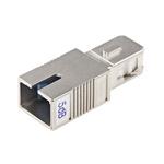 RS PRO SC Single Mode 5dB Attenuator