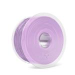 BQ 1.75mm Purple PLA 3D Printer Filament, 1kg