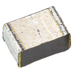 Panasonic 150nF Polyphenylene Sulphide Film Capacitor PPS 50V dc ±5%, ECHU(X), SMD