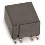 Wurth Elektronik 2 x 47 mH Common Mode Choke
