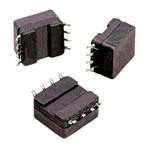 Wurth Elektronik 4 x 4.7 mH Common Mode Choke