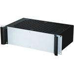 OKW Enclosures Rack Mount Case Combimet19 No, 176.95 x 482.6 x 395mm