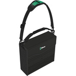 Wera Fabric Tool Bag with Shoulder Strap 345mm x 135mm x 375mm