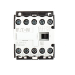 Eaton xStart DILEM 3 Pole Contactor - 9 A, 24 V dc Coil, 3NO, 4 kW