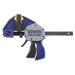 Irwin 150mm x 95mm Speed Clamp
