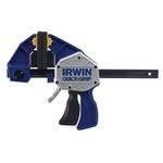 Irwin 450mm x 95mm Speed Clamp