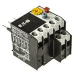 Eaton Overload Relay - 1NO/1NC, 0.4 → 0.6 A F.L.C, 600 mA Contact Rating, 6 W, 600 V ac