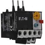 Eaton Overload Relay - NO/NC, 2.4 → 4 A F.L.C, 4 A Contact Rating, 6 W, 600 V ac