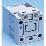 Allen Bradley Contactor Mechanical Latch for use with 100C Series