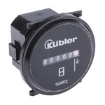 Kübler HR 76.2, 6 Digit, Counter, 10 → 80 V dc