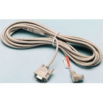 Allen Bradley Cable 5m For Use With HMI PanelView Standard Terminals