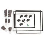 Siemens Service Pack For Use With HMI Mobile Panel 370, Mobile Panel 377