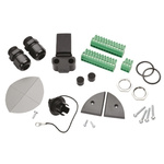 Siemens Service Pack For Use With HMI Mobile Panel 177, Mobile Panel 277