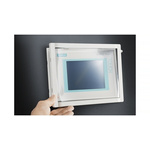 Siemens Protective Cover For Use With HMI OP 177B
