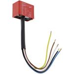 Dehn 275 V Maximum Voltage Rating Surge Arrester