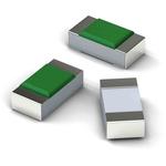 Wurth Elektronik, WE-VE femtoF Surface Mount Varistors 0.05pF 16A, Clamping 40V, J Reel