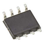 AD8611ARZ Analog Devices, Comparator, Complementary O/P, 8-Pin SOIC
