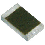TE Connectivity 3640 Series 400 pH ±0.2nH Multilayer SMD Inductor, 0402 (1005M) Case, SRF: 14GHz Q: 13 800mA dc 100mΩ