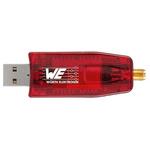 Titania Plug Wireless USB